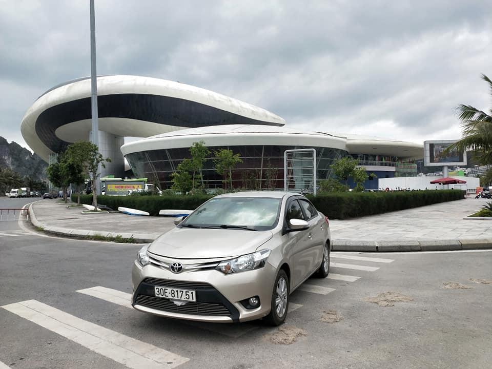 Khuyến cáo phòng chống dịch Covid-19 dành cho người điều khiển và hành khách sử dụng phương tiện giao thông công cộng